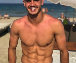 portugal, football, and andré silva image
