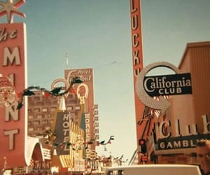 vintage, aesthetic, and california image