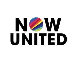 noah urrea, now united, and sina deinert image