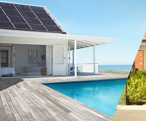 poolheating, swimmingpoolheating, and solarpoolheating image
