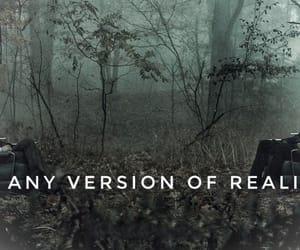 edit, fandom, and series image