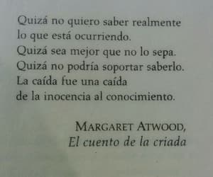 frases, saber, and quizas image