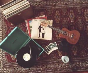aesthetic, fleetwood mac, and music image