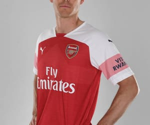 Arsenal, afc, and stephan lichtsteiner image
