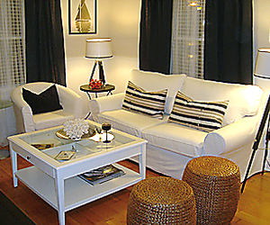 decor and donnadolce image