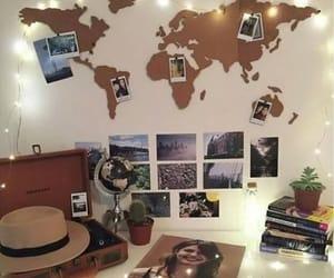 Dream, fotos, and lugares image