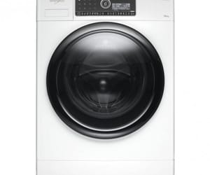 clothing, washing machine, and home appliances image