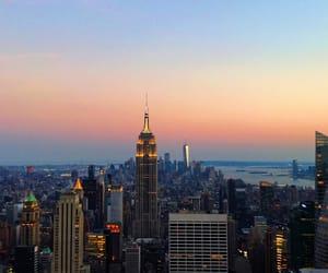 beautiful, blog, and city image