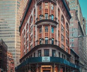 new york city, photoset, and nyc image