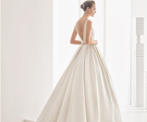 wedding gowns melbourne image