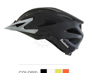best helmet for bicycle and best bicycle helmet image