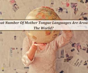 business, language, and translation image
