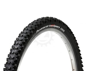 best bicycle tires online and buy panaracer tires image