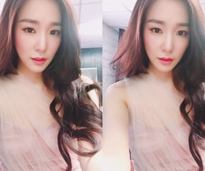beauty, tiffany, and young image