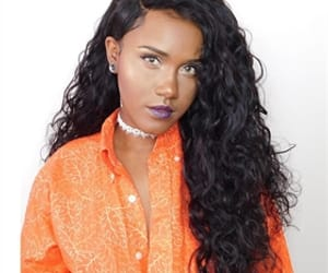 human hair wigs, lace front wigs, and celebrity wigs image