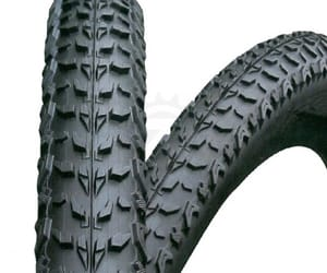 bicycle parts online and top quality bicycle tires image