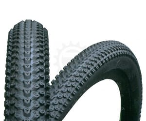 buy panaracer tires and top quality bicycle tires image