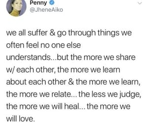 quotes and jhene aiko image
