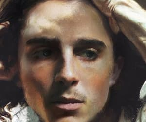 art, art meme, and call me by your name image