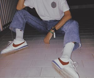 90, boy, and cortez image