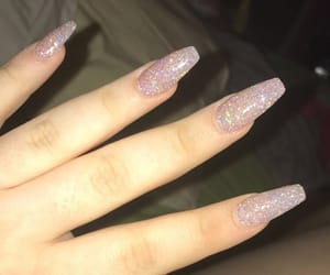 acrylics, goals, and holographic image