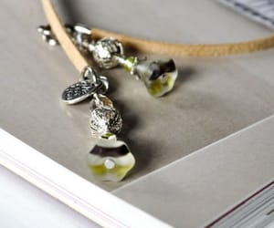 book, bookmark, and bride and groom image