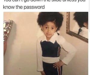 childhood, funny, and humor image