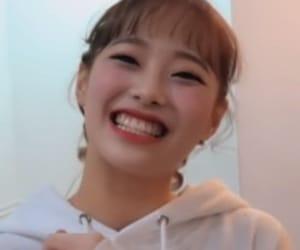 idol, kim lip, and chu image