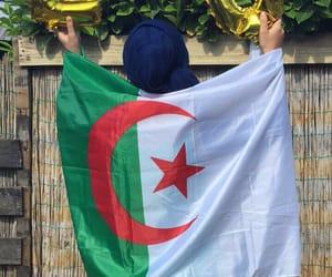 20, Algeria, and birthday image