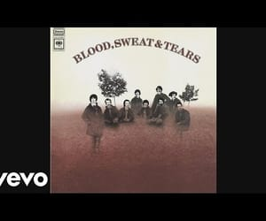 blood, spinning wheel, and blood sweat and tears image