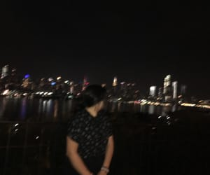 alternative, city, and gloom image