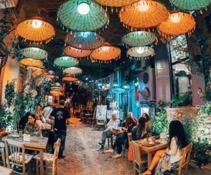 istanbul and ️️️️turkiye image