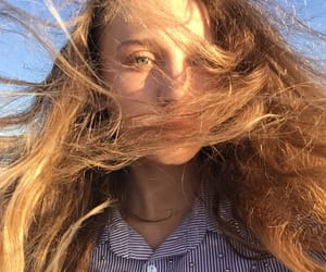 sea, sun, and wind image