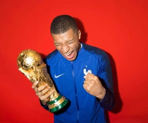 crack, football, and france image