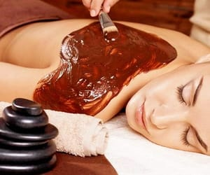gosaluni and spa services in hyderabad image