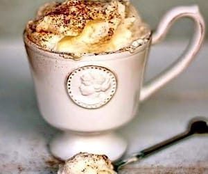 beautiful, cafe, and good morning image