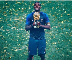 blue, thank you, and worldcup image
