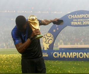 Best, gold, and soccer image