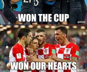 Croatia, hrvatska, and france image
