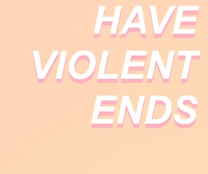 ends, quote, and romeo and juliet image