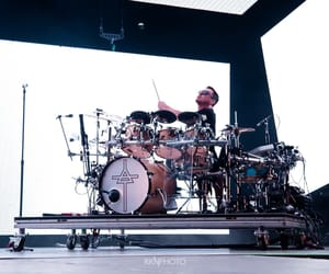 30 seconds to mars, usa, and monolith tour image