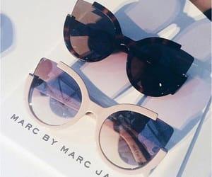 sunglasses, accessories, and fashion image