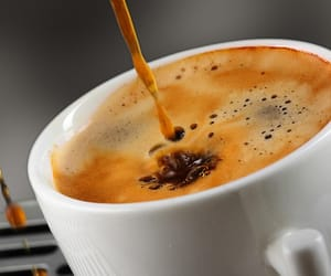 caffee, Hot, and expresso image