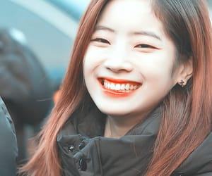 kpop, twice, and dahyun image