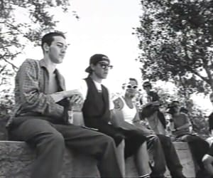 1991, blood sugar sex magik, and cap image