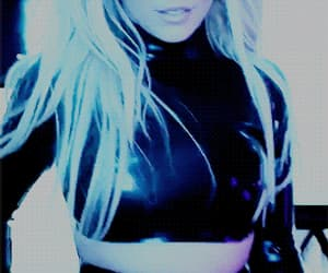 britney spears, fragrance, and gif image