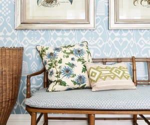 decoracion, hogar, and mueble image