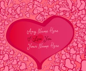32 Images About Romantic Couple Love Name Generator On We Heart It