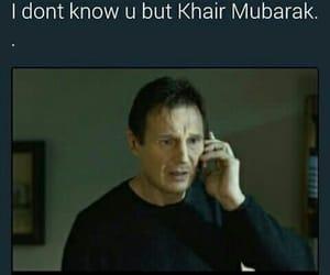 eid, hollywood, and lol image