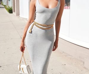 belts, chains, and chic image